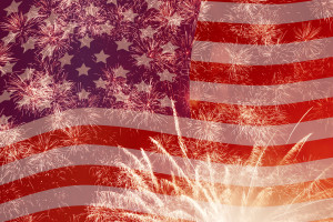 4th of July Events Chino Hills CA