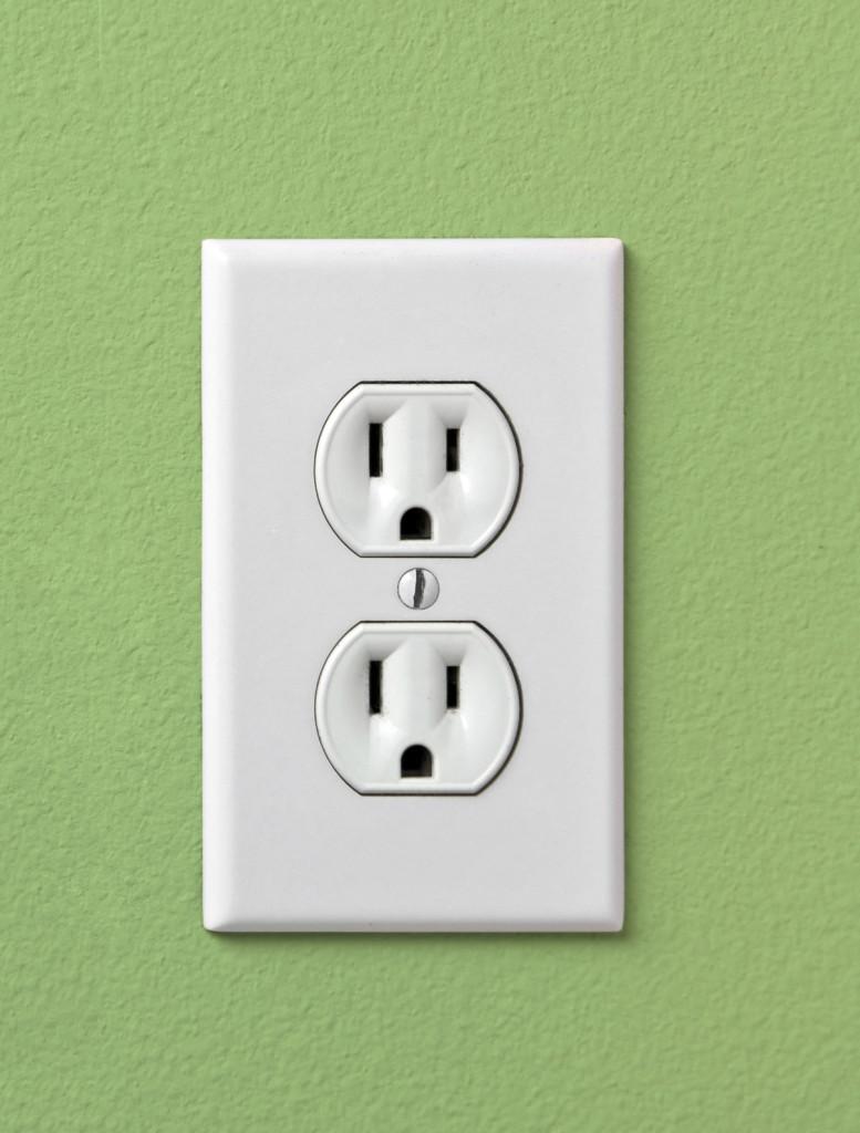 Unplug These Electronics, Save Power & Money