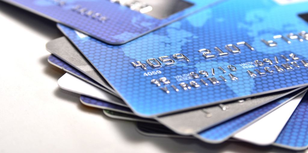 How Your Credit Card Debt May Affect Your Ability To Buy A House